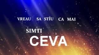 FreeStay ft. Mahia Beldo - Trebuia sa fii tu versuri