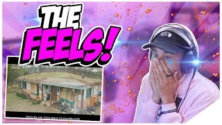 THE FEELS! | BTS (방탄소년단) 'Heartbeat BTS WORLD OST' MV | Reaction