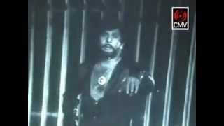 Shona Chandi Motimoholer Sundori ( Film- Motimohol)