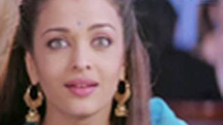 Aishwarya slapped by her abusive husband - Provoked