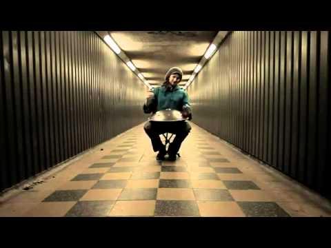Xxx Mp4 Daniel Waples Hang Drum Solo HD 3gp Sex