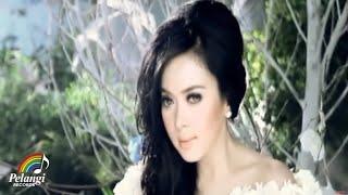Syahrini - Semua Karena Cinta (Official Music Video)