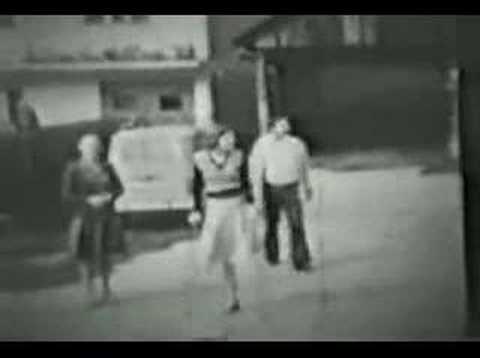 Old rehabilitation videos 3 4