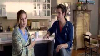 The Following - part 1 - Jacob and Paul.wmv