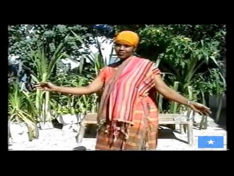 Xxx Mp4 Proud And Beautifull Somali Girl Somali Dance Folklore 3gp Sex