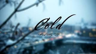 Cold | Sad rap beat | Free use |
