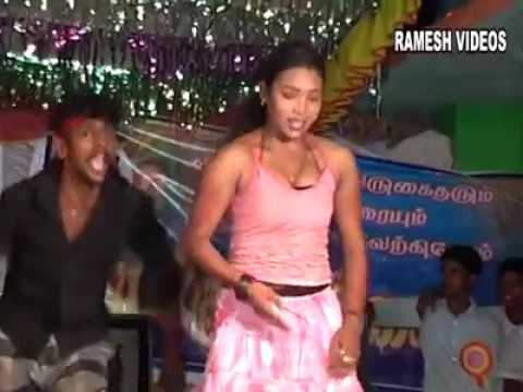 Xxx Mp4 😀sex Songs And Tamil 💐💐💯 3gp Sex