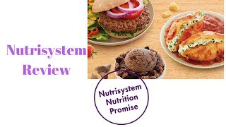 Nutrisystem Results - What Real Users are Saying about Nutrisystem