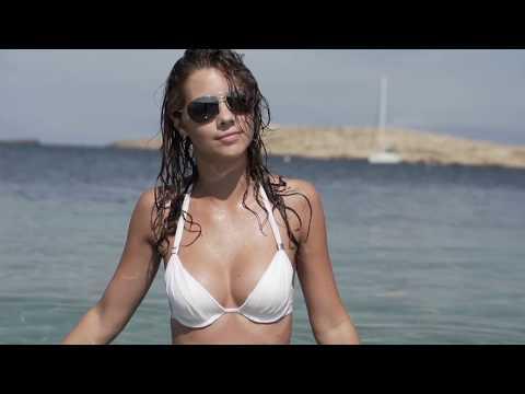 Xxx Mp4 Rapeseed Vasara XXX Official Video 3gp Sex
