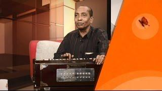 Newsic - Mujib Pardeshi