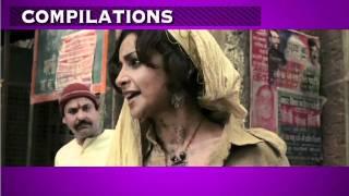 A Police Constable Abuses Divya Dutta - Delhi 6