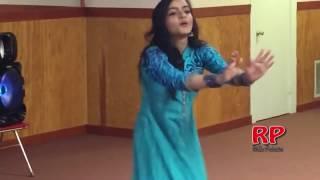 Download shafaullah khan  Mianwali Da Chor Super Hit Song with super Dance.....Shafaullah khan rokhri. 3Gp Mp4