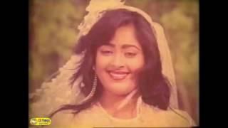 Janbacha Janbacha | Prem Geet (2016) | Full HD Movie Song | Omr Sanny | Lima | CD Vision