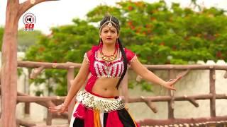 गोरी नागोरी के जोरदार ठुमके - Latest Rajasthani DJ Song 2018 - HD Video