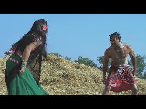 Xxx Mp4 Khesari Lal NEW Comedy Scene खेसारी लाल का ऐसा कॉमेडी नहीं देखा होगा आपने New Bhojpuri Comedy 3gp Sex