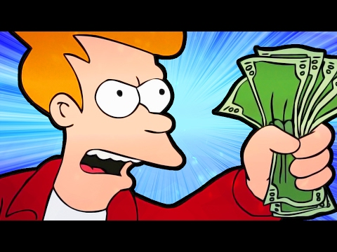 9 Things Gamers Buy That Non Gamers Won t Understand
