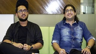 Mohit Suri Launch A Music Property Called VYRL Originals | Exclusive Interview | Bollywood Events