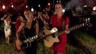 Sunny Cowgirls - Summer