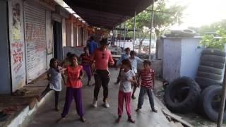 Vishjosh sharma bollywood actor martial art teacher