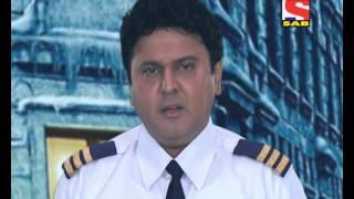 Jeannie aur Juju - Episode 384 - 24th April 2014