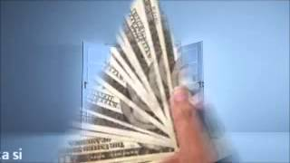 M.I - Rich ft Koker Official Video (Lyrics)
