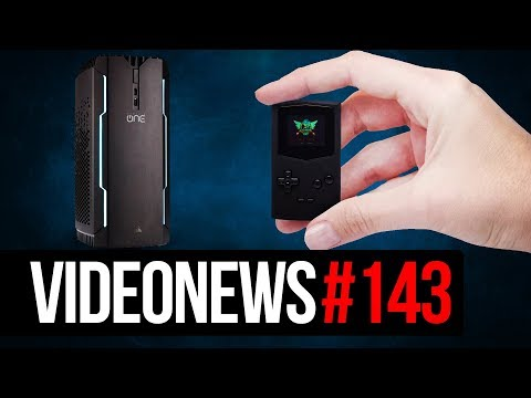 Xxx Mp4 Laptop Xbox One S Zagrożone IPhone EA Straci StarWars VideoNews 143 3gp Sex