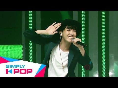 Xxx Mp4 Simply K Pop BTS 방탄소년단 Boyz With Fun 흥탄소년단 3gp Sex