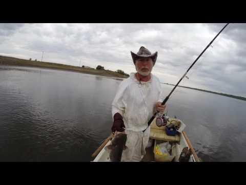 рыбалка с юрием философом