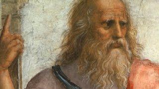 Philosophy of Plato (Part 1: Idealism)