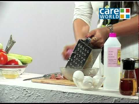 Beauty Tips - Best Home Treatment For Pimples
