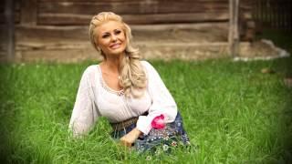 Download Emilia Ghinescu - Multi au zis ca e pacat(videoclip oficial)