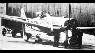 IL2 Messerschmitt Me-509