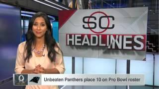 NFL Football Teams, Scores, Stats, News, Standings, Rumors   National Football League   ESPN 3