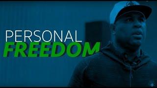 TGIM   PERSONAL FREEDOM