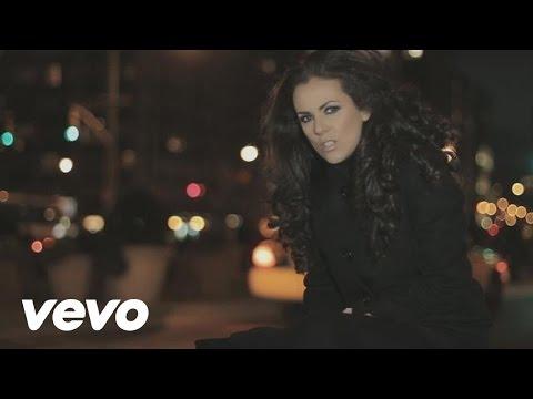 Xxx Mp4 Edith Márquez Ese Beso Video 3gp Sex