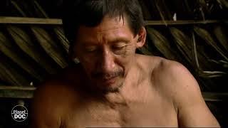 Huaoranis: Tribus de la Selva. Documental Completo en Español