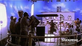 Priyuralu Pilichindi Songs | Smiyai Smiyai Manase Song | Ajith | Aishwarya Rai | Tabu | AR Rahman