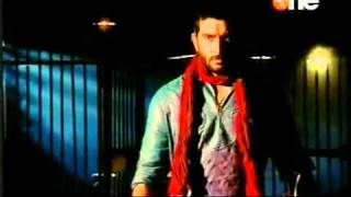 Geet Promo HD Video 29 december