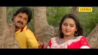 Aai Ho Dada Lebu Ka Tu Jaan Full HD
