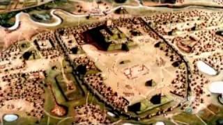 Blood of the Gods - Ritual Sacrifice at Cahokia