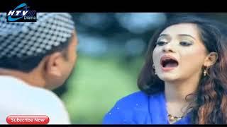 বাংলা নাটক বিদেশী পাড়া পর্ব-৬৬। Bangla natok Bideshi para episode-66। Htv HD Drama