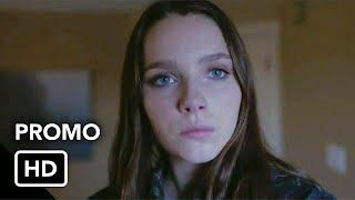 """Channel Zero 2x02 Promo """"Nice Neighborhood"""" (HD) This Season On"""