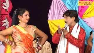 Bhojpuri Hot Muqabla - Sadabhar Mukabla Part 8 | Bijender Giri,Tapeshwar Chauhan