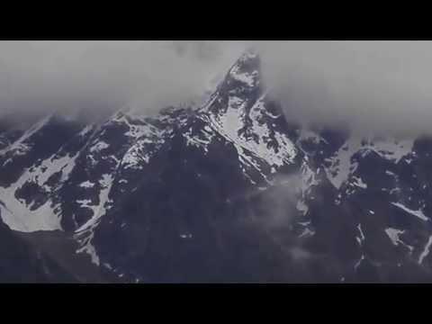 Xxx Mp4 Shiv Parvati Darshan At KInner Kailash Parvat Himachal Pradesh 3gp Sex