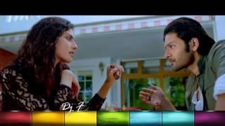 Bate Ye Kabhi Na Tu Bhulna  Video SONG 1080 HD