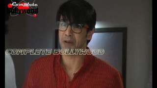 On Location of TV Serial 'Bahu Hamari Rajnikant'