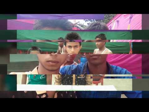 Xxx Mp4 শুদু একবার Watch Video Plz Bangla Sex Video Atkbd Net 3gp Sex