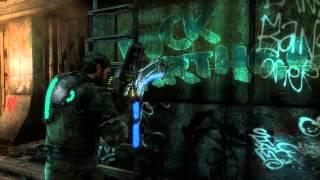[Dead Space 3] - มากับป๋วย #1