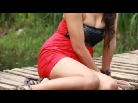 Xxx Mp4 Mamataa Pradhan Sexy Hot Photoshoot 3gp Sex