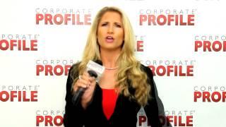 Financial News 8/28/12 - Apple Seeks to Ban Samsung Sales, Opulent Putin, Urination Debate